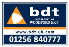 bdt_logo