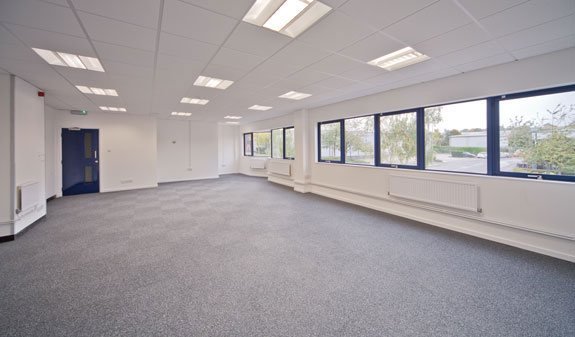 Unit-D-Loddon_office_webpic